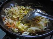 豆薯:IMG_8788.JPG