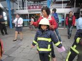 消防宣導:IMG_9809.JPG