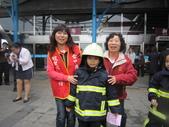 消防宣導:IMG_9810.JPG