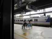 2012/10/28內灣一日遊:IMG_5772.JPG