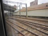 2012/10/28內灣一日遊:IMG_5776.JPG