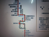 2012-12-16新社花海節:IMG_6798.JPG