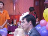 表弟婚宴:IMG_6591.JPG