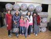 新社莊園2012-12-31:IMG_7254.JPG