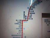 2012-12-16新社花海節:IMG_6799.JPG