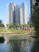 2013-1-6東海藝術街及秋紅谷:IMG_7624.JPG