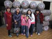 新社莊園2012-12-31:IMG_7255.JPG