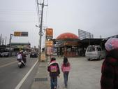 新社莊園2012-12-31:IMG_7256.JPG
