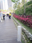 2013-1-6東海藝術街及秋紅谷:IMG_7625.JPG