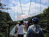 2014-7-13十分瀑布與平溪老街一日遊:IMG_0027.JPG