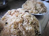 油飯與麻油雞:IMG_5187.JPG