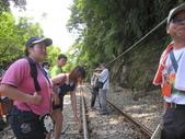 2014-7-13十分瀑布與平溪老街一日遊:IMG_0033.JPG