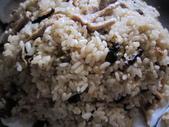 油飯與麻油雞:IMG_5188.JPG