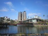2013-1-6東海藝術街及秋紅谷:IMG_7627.JPG