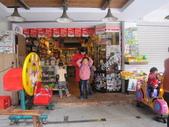 2013-1-6東海藝術街及秋紅谷:IMG_7593.JPG