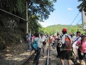 2014-7-13十分瀑布與平溪老街一日遊:IMG_0034.JPG