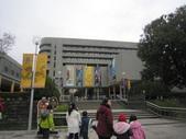 2012/2/7科博館茶花展及台中燈會一日遊:IMG_9996.JPG
