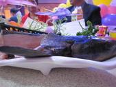 表弟婚宴:IMG_6597.JPG