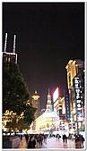 江南行A:江南A005.jpg