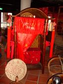土牛客家文化館2010.11.23.:DSC05640.JPG