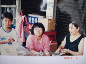 甜蜜之家:DSC03088.JPG