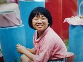 甜蜜之家:DSC03094.JPG