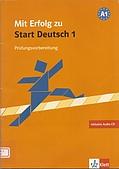 Klett--Mit Erfolg zu Start Deutsch1:Seit1-Mit Erfolg zu Start Deutsch1.jpg