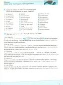 Klett--Mit Erfolg zu Start Deutsch1:Seit17-Mit Erfolg zu Start Deutsch1.jpg