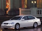 Cars:1397401723.jpg