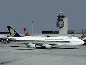 飛機:1627596812.jpg