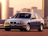 Cars:1397401733.jpg