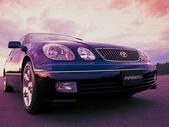 Cars:1397401724.jpg