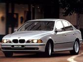 Cars:1397401734.jpg