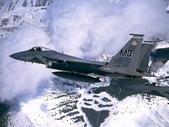 飛機:1627596813.jpg