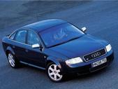 Cars:1397401725.jpg