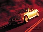 Cars:1397401736.jpg