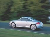 Cars:1397401726.jpg
