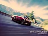 Cars:1397401737.jpg