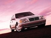 Cars:1397401727.jpg