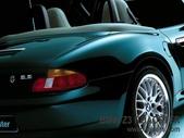Cars:1397401738.jpg