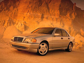 Cars:1397401728.jpg