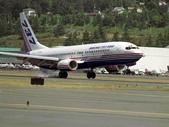 飛機:1627596808.jpg