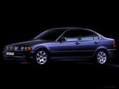 Cars:1397401739.jpg