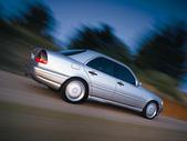 Cars:1397401729.jpg