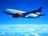 飛機:1627596809.jpg