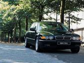 Cars:1397401740.jpg