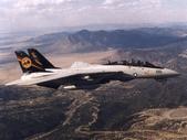 飛機:1627596820.jpg