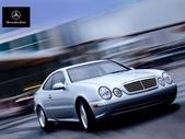 Cars:1397401730.jpg