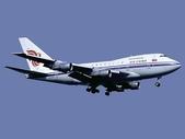 飛機:1627596810.jpg