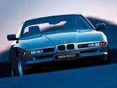 Cars:1397401741.jpg